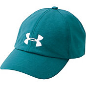 Under Armour Women's Threadborne Renegade Hat