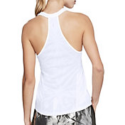 Under Armour Women's Threadborne Swyft Tank Top