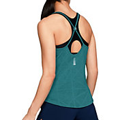 Under Armour Women's Swyft Strappy Tank Top