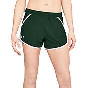 0d3620c6e Women's Under Armour Shorts | DICK'S Sporting Goods