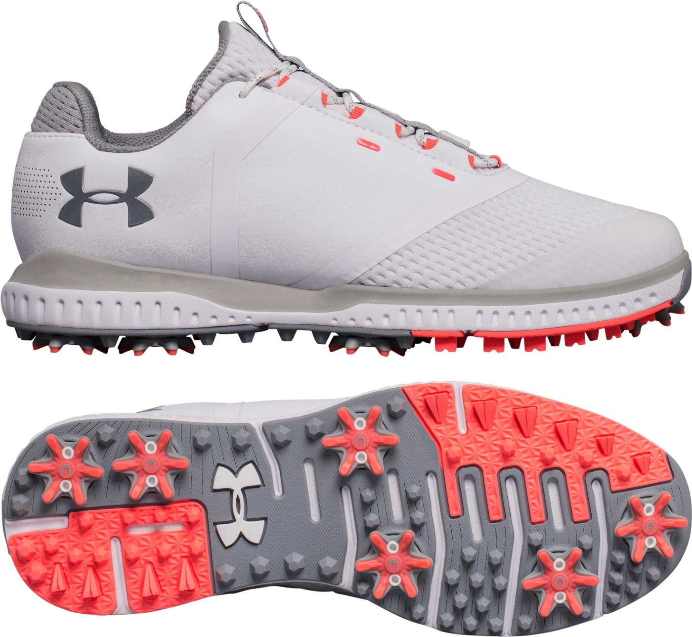 Under Armour Women's Fade RST Shoes
