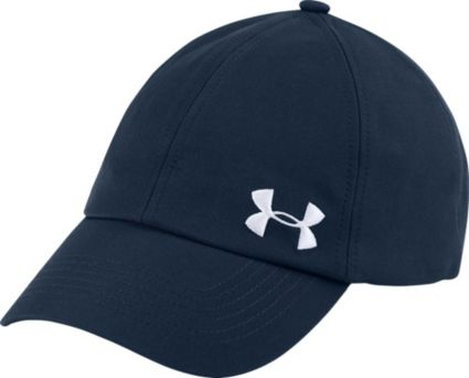 Under Armour Women's Links 2.0 Hat