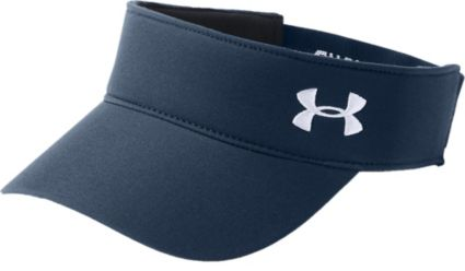 Under Armour Women's Links 2.0 Golf Visor