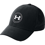Under Armour Women's Tour Golf Hat