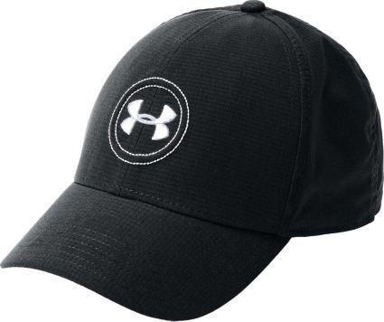 Under Armour Women's Tour Hat
