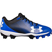 the latest 87767 296b9 Product Image · Under Armour Kids  Leadoff RM Baseball Cleats