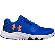 Under Armour Kids' Grade School Primed 2 Running Shoes