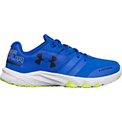 Under Armour Kids' Grade School Primed X Running Shoes
