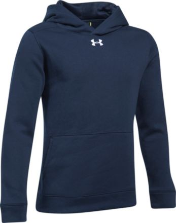 6c2b32f12 Boys' Under Armour Hoodies & Sweatshirts | DICK'S Sporting Goods