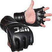 UFC Pro MMA Training Gloves