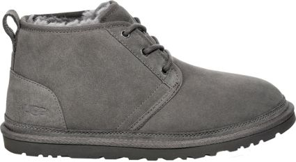 UGG Men s Neumel Suede Casual Boots. noImageFound d08351fbb