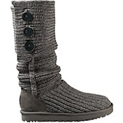 ee69aac2847 UGG Boots for Women | Best Price Guarantee at DICK'S