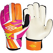 Umbro Adult Rift Soccer Goalkeeper Gloves