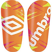 Umbro Adult Rift Soccer Shin Guards
