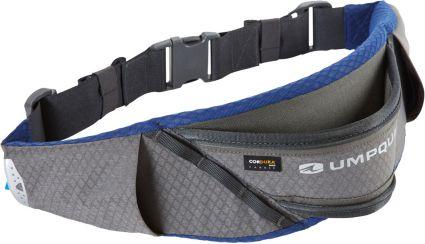 Umpqua ZeroSweep Guide Wader Belt