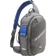 Umpqua Steamboat ZS Sling Pack