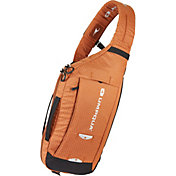 Umpqua Switch ZS Ambidextrous Sling Pack
