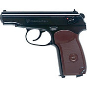 Legends Makarov BB Gun