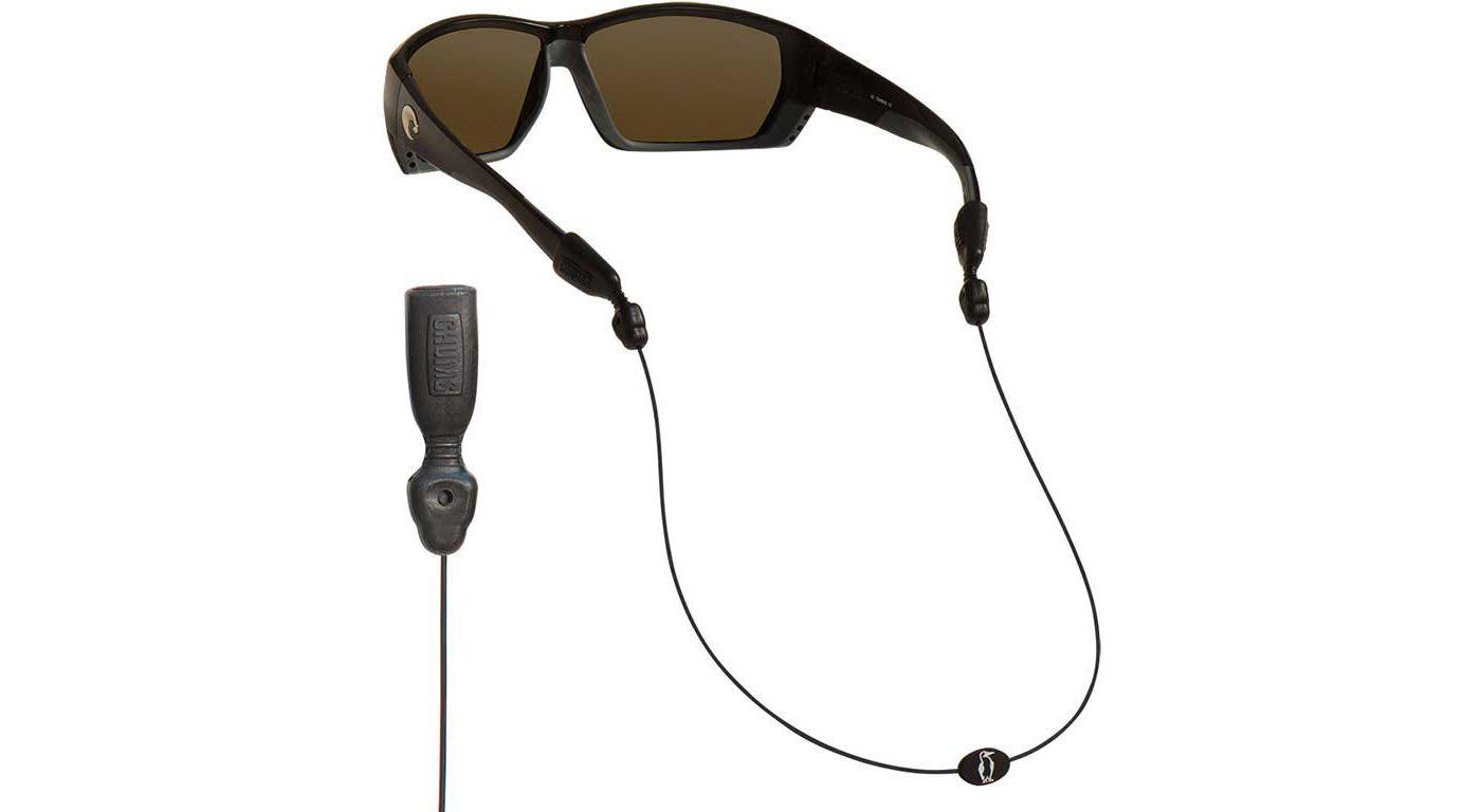 Chums Men's Orbiter Eyewear Retainers