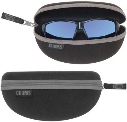 c235b79394 Chums Men s Transporter Eyewear Case