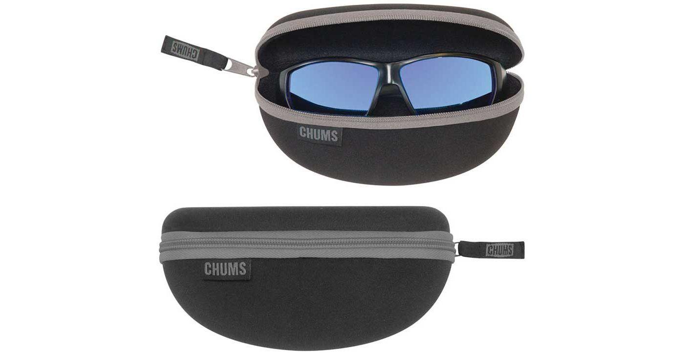 Chums Men's Transporter Eyewear Case