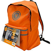 Ultimate Survival Technologies Be Ready Kit