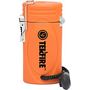UST TekFire Fuel Free Lighter