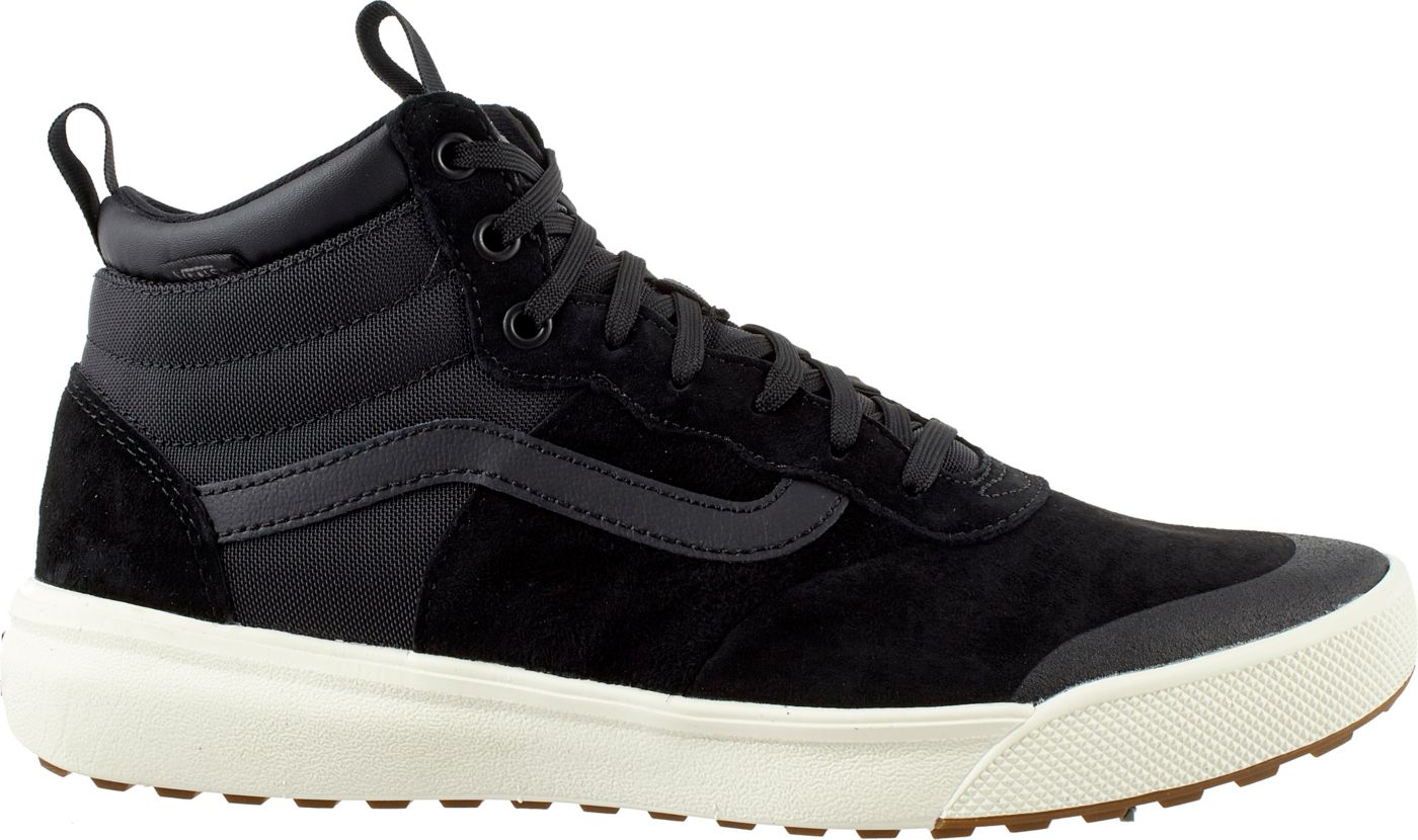 Vans Men's UltraRange Hi MTE Shoes