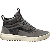 Vans Men's UltraRange Hi MTE Shoes