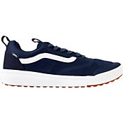 Vans Men's UltraRange Rapidweld Shoes