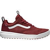 Vans UltraRange Rapidweld Shoes