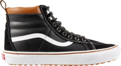 87f2bd06945 Vans Men s SK8-Hi MTE Shoes