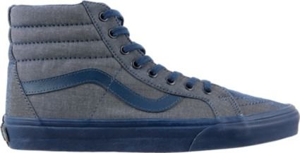 20d6a73a8c80 Vans Men s SK8-Hi Reissue Shoes. noImageFound