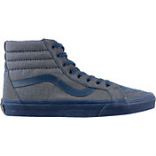 cb4a29ed9ee5 Product Image · Vans Men s SK8-Hi Reissue Shoes