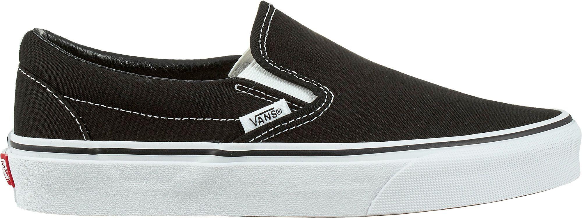 zapatos vans online