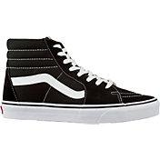 Vans Sk8 Hi Footwear | Best Price Guarantee at DICK'S