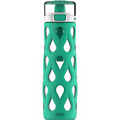 Ello Gemma 22 oz Glass Water Bottle