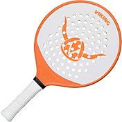 Viking Re-Ignite Lite GG Platform Tennis Paddle