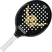 Viking OZ Pro Platform Tennis Paddle