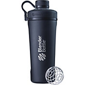 BlenderBottle Radian Insulated Stainless Steel Shaker Bottle