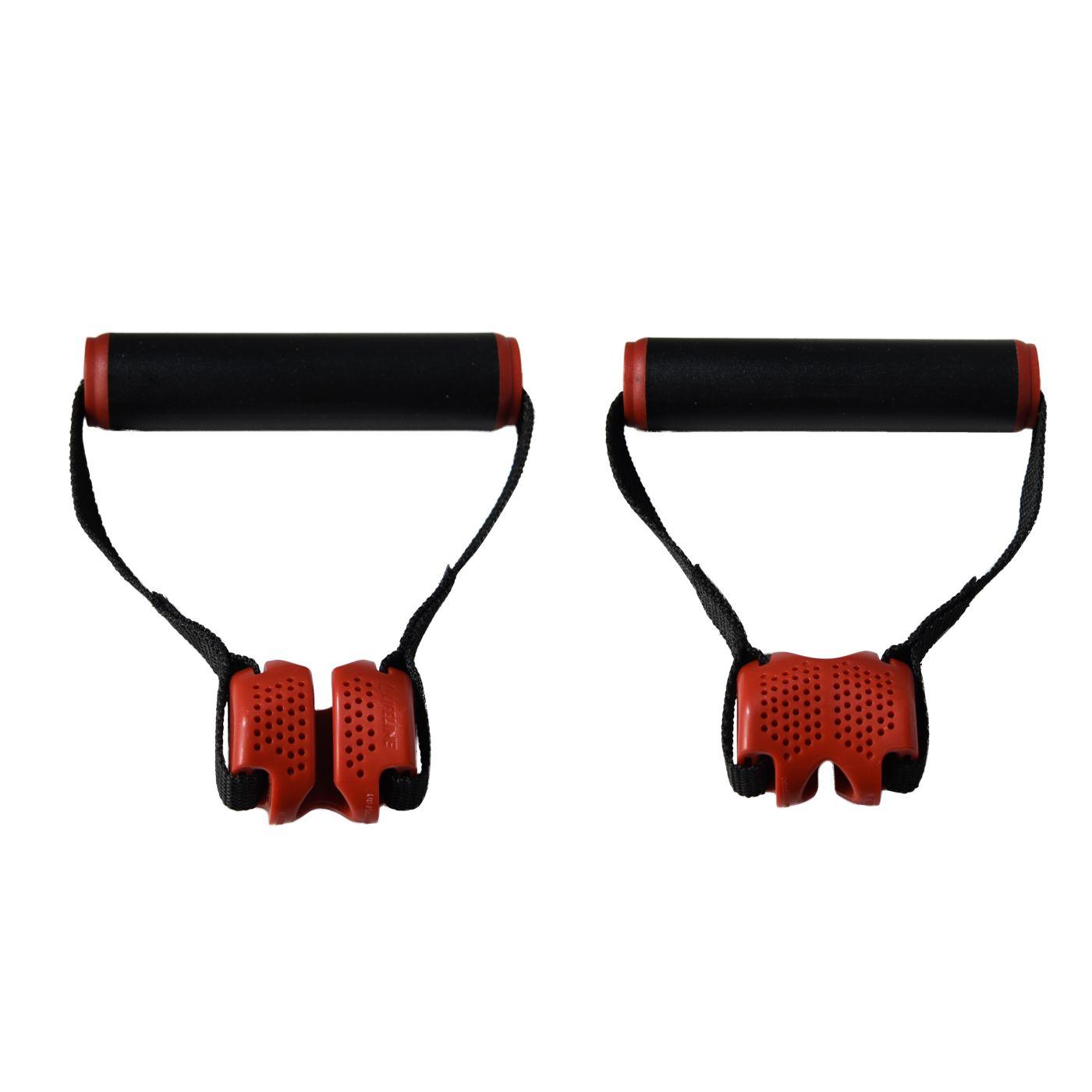 Lifeline Max Flex Handle - Single Cable Pocket