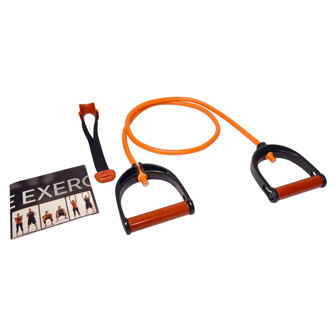 Lifeline Power Cable - 50LBS