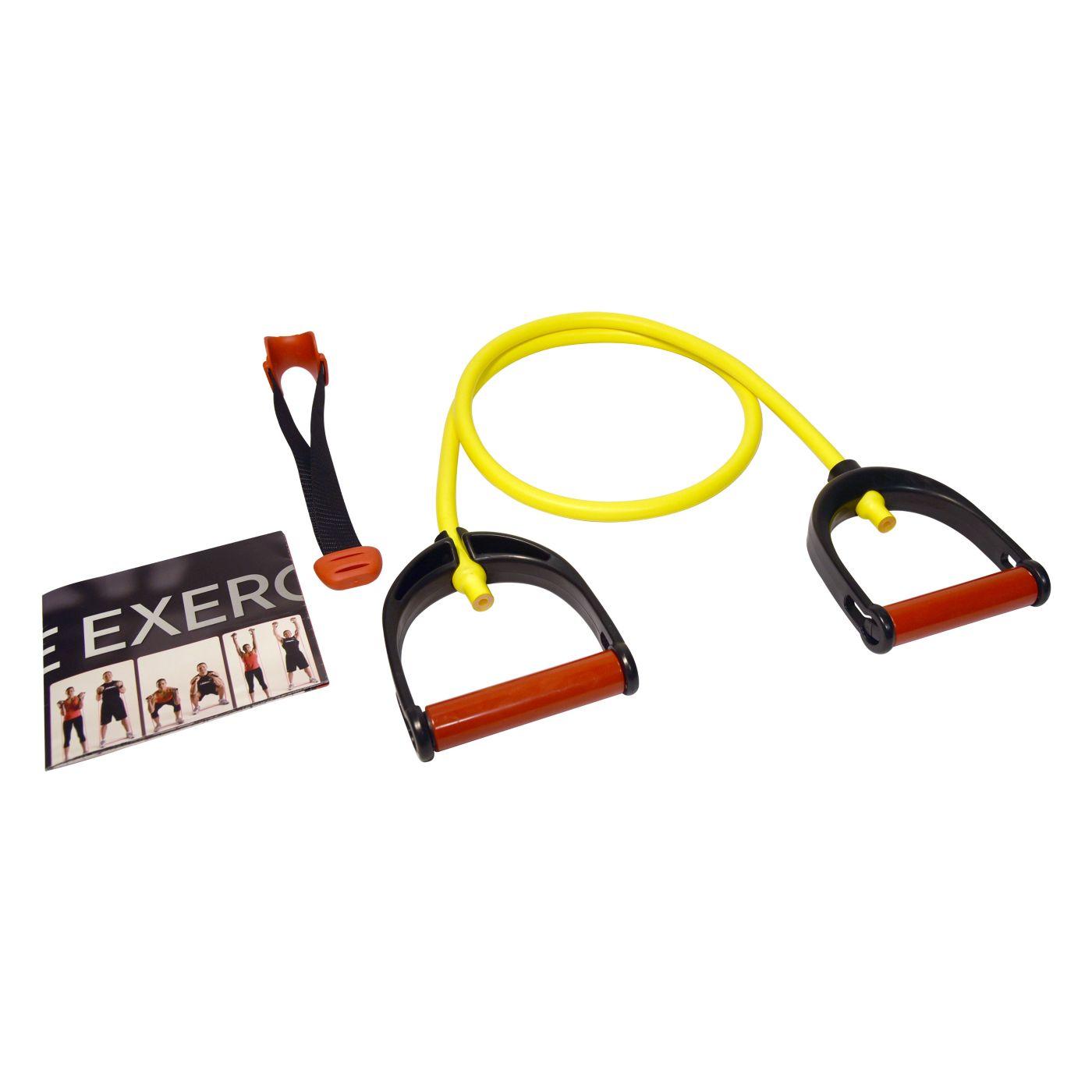Lifeline Power Cable - 70LBS