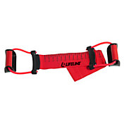 Lifeline Power Push-up Plus