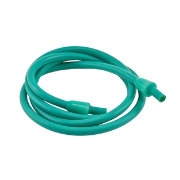Lifeline R1 Resistance Cable 5FT- 10LB
