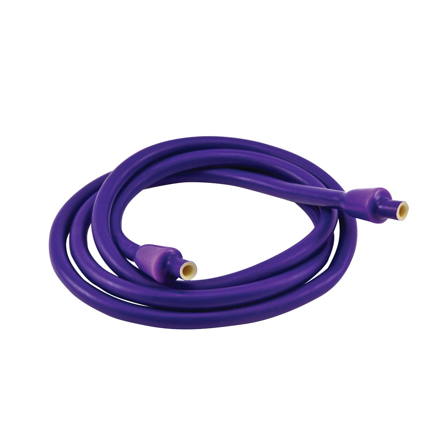 Lifeline R2 Resistance Cable 5FT- 20LB