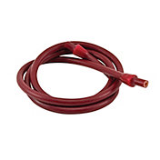 Lifeline R4 Resistance Cable 5FT- 40LB