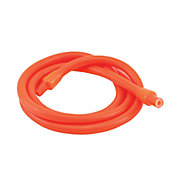 Lifeline R5 Resistance Cable 5FT- 50LB