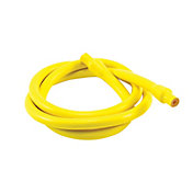 Lifeline R7 Resistance Cable 5FT - 70LB
