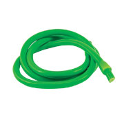 Lifeline R8 Resistance Cable 5FT- 80LB